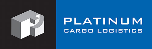Platinum Cargo Logistics Inc.