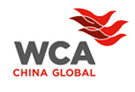 World Cargo Alliance (WCA)